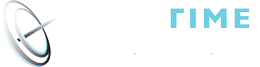 Point in Time Studios Logo