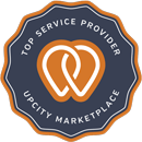 UpCity Top Video Production Company