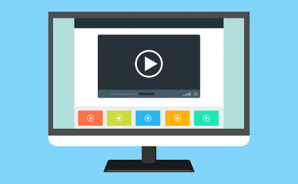 How to use video in your marketing strategy